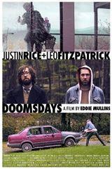 Affiche Doomsdays