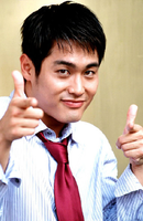 Photo Lee Jong-soo