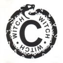 Pochette Witch