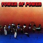 Pochette Tower of Power