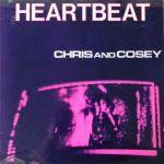 Pochette Heartbeat