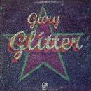 Pochette Glitter