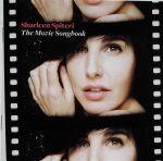 Pochette The Movie Songbook