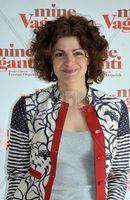 Photo Bianca Nappi