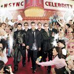 Pochette Celebrity