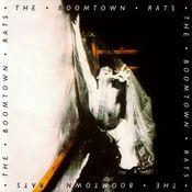 Pochette The Boomtown Rats