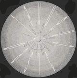 Pochette Quadrant Dub (EP)