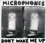Pochette Don't Wake Me Up