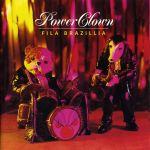Pochette Power Clown