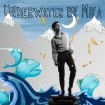 Pochette Underwater (Single)
