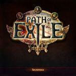 Pochette Path of Exile (OST)