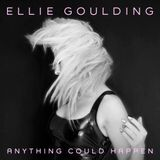 Pochette Anything Could Happen (Single)
