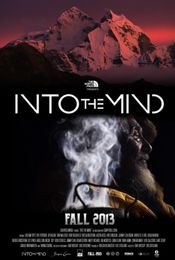 Affiche Into The Mind