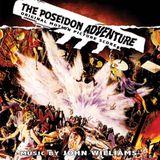 Pochette The Poseidon Adventure (OST)