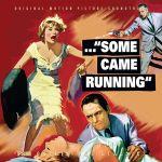 Pochette Some Came Running (OST)