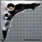 Pochette 6 Underground (Rewired) (Single)