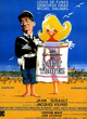 Affiche Le Gendarme de Saint-Tropez