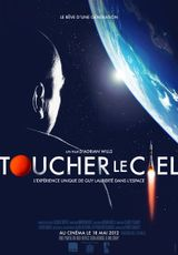 Affiche Touch The Sky