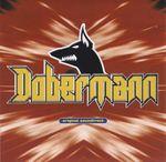 Pochette Dobermann (OST)