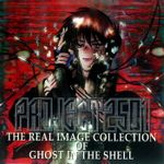 Pochette Project 2501: The Real Image Collection of Ghost in the Shell (OST)