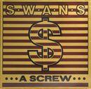 Pochette A Screw (EP)