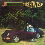 Pochette Streetwize
