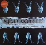 Pochette Mad World (OST)