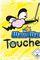 Illustration Collec' Nintendo DS