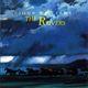 Pochette The Reivers (OST)