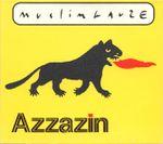 Pochette Azzazin