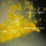 Pochette Special Cases (Single)
