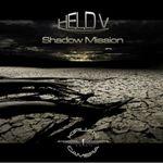 Pochette Shadow Mission HELD V