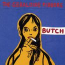 Pochette Butch
