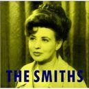 Pochette Shakespeare's Sister (Single)