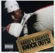 Pochette The Greatest Knockouts: Beat Box Mix CD, Volume 1