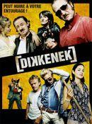 Affiche Dikkenek
