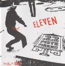 Pochette Eleven