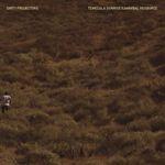Pochette Temecula Sunrise (EP)