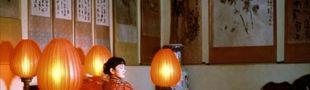 Cover 15 films pour mieux connaitre et comprendre la Chine
