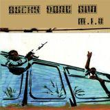 Pochette Bucky Done Gun (Single)