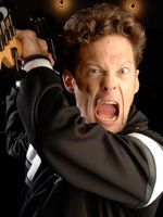 Photo Newsted