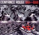 Pochette Bar-Bari