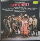 Pochette Carmen
