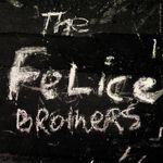 Pochette The Felice Brothers