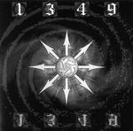 Pochette 1349 (EP)