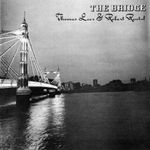 Pochette The Bridge