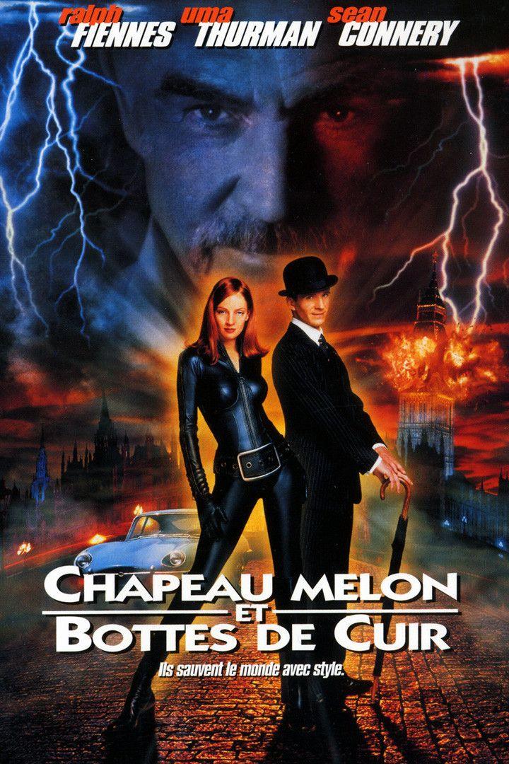 https://media.senscritique.com/media/000005102900/source_big/Chapeau_melon_et_bottes_de_cuir.jpg