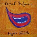 Pochette Sugar Mouth