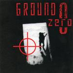 Pochette Ground Zero