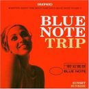 Pochette Blue Note Trip, Volume 2: Sunset / Sunrise